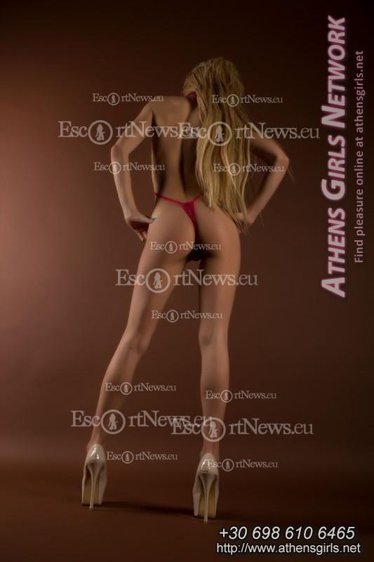 owo escort striptease tampere
