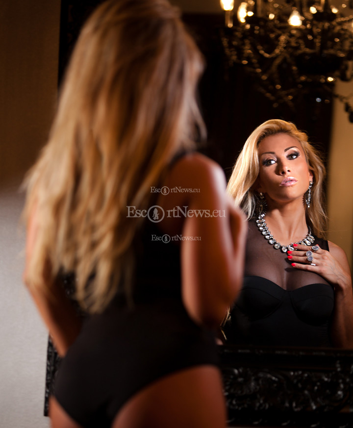 independent escort hungary flash chat