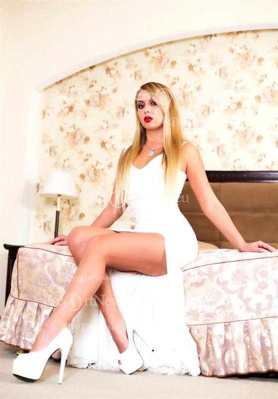 sensual erotic massage thailand escort service