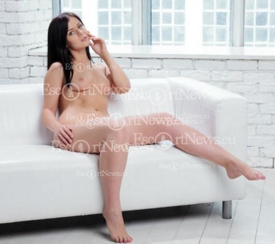 escort girls romania chat girl