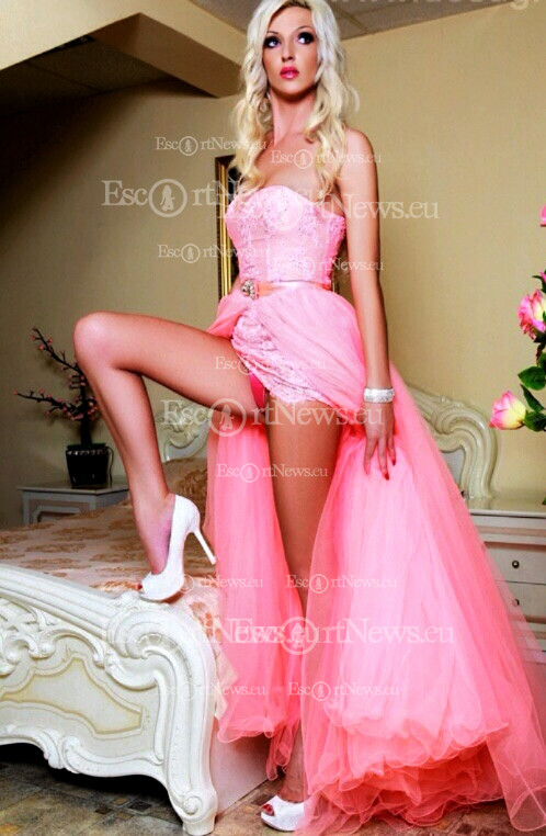 lezbi escort agencies in ukraine