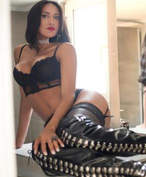 Ebony πρωκτικό σεξ φωτογραφία σπιτικό διαφυλετικός ερασιτεχνικό πορνό