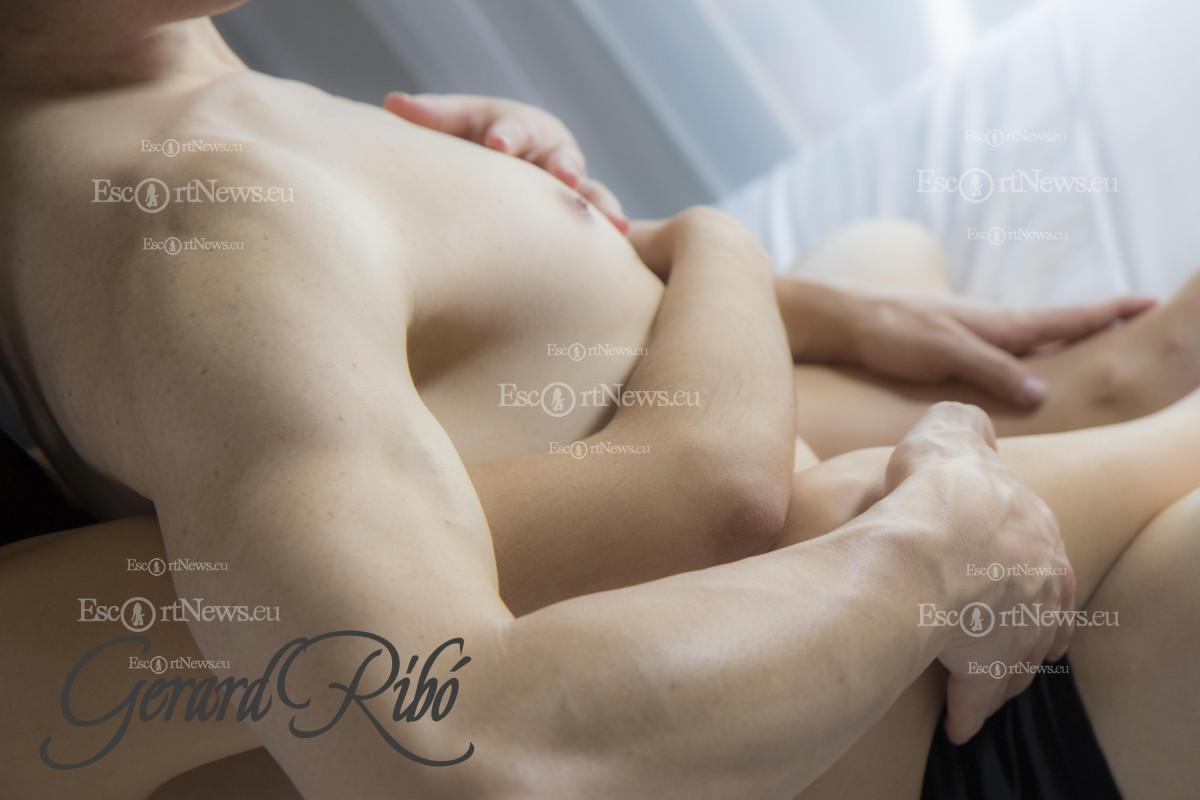 escorts news eu erotic massage in denmark