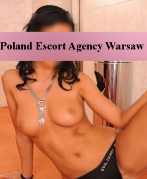 Whores Krakow