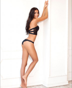 prague escort outcall sexchatt