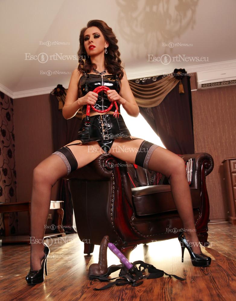 адрес телефон госпожи проститутки в царицыно полке произошли существенные