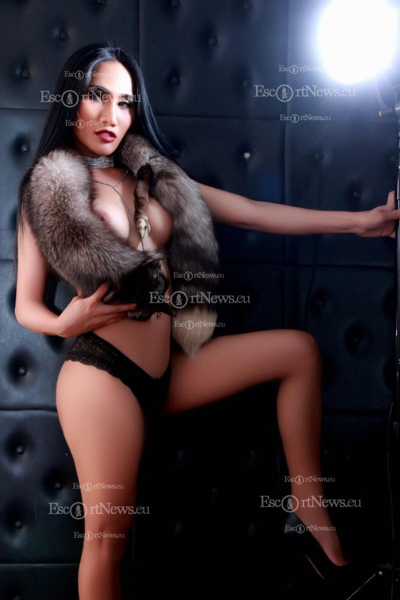 Montra spa bangkok ladyboy-2552