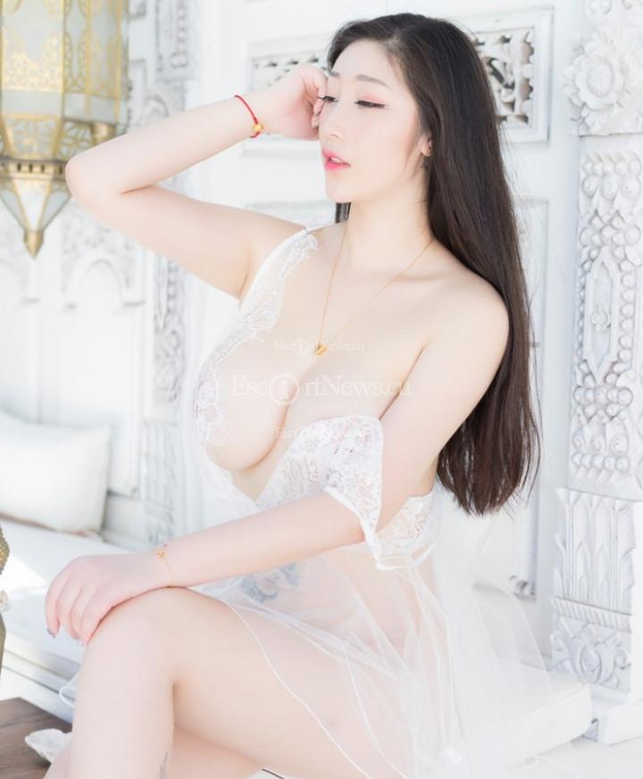 escort lady shenzhen