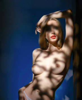 Goes beyond warsaw independent escorts outcall authoritative