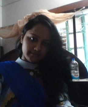 Girls Chittagong