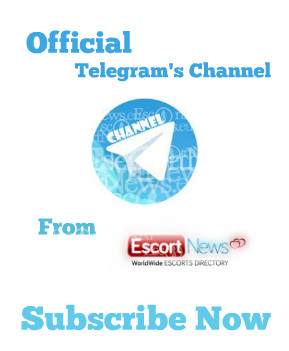 Rating: london telegram channel