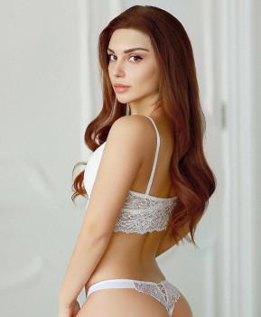 SEX AGENCY in Padova
