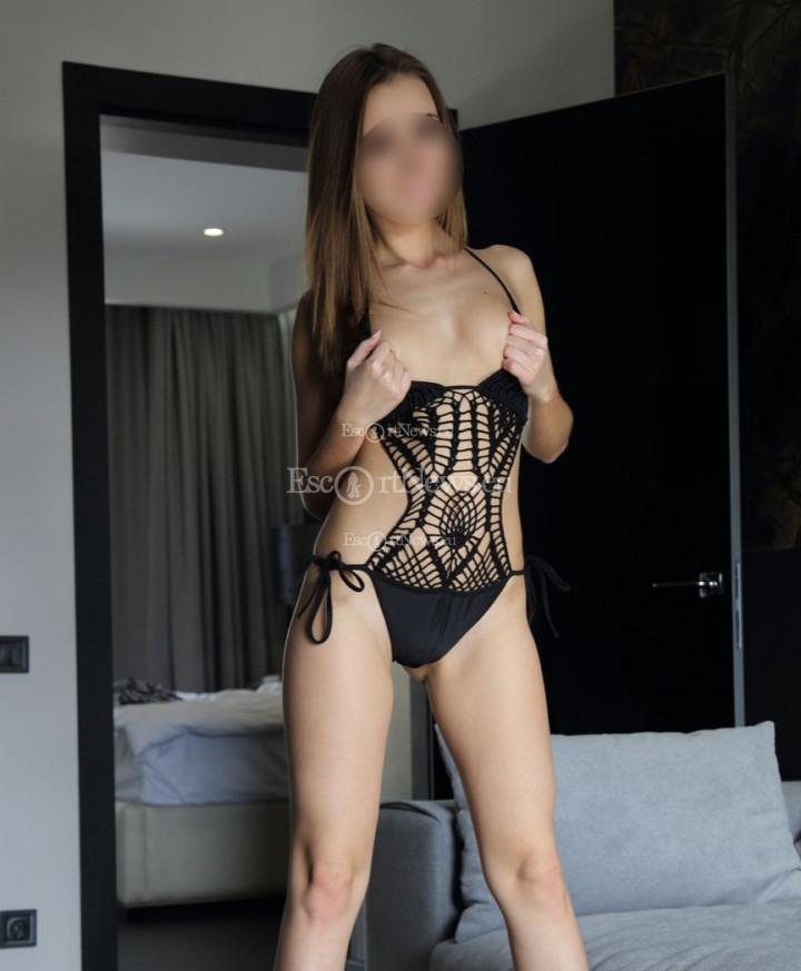 czech escort prague sexwork girls miten nainen saa orgasmin milf bondage