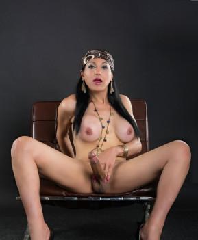 Sexy naket pic